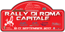 Rally_Roma_Capitale